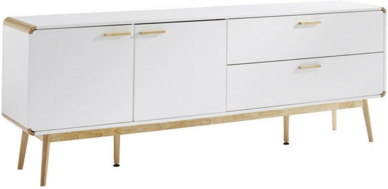 Sideboard 205/74/40 cm