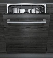 SIEMENS SE63HX60CE - Lave-vaisselle (Dispositif intégré)