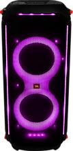 JBL Partybox 710 - Bluetooth Lautsprecher (Schwarz)