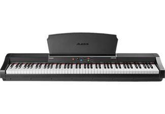ALESIS Prestige - Piano numérique (Noir/blanc)