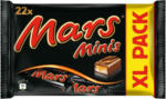OTTO'S Mars Minis 443 g -