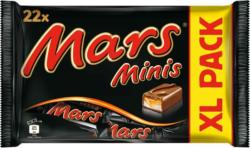 Mars Minis 443 g -