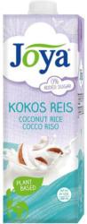 Joya Kokos Reis Drink