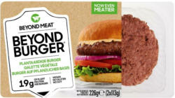 Beyond Meat Beyond Burger tiefgekühlt