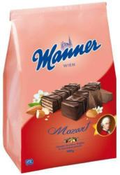 Manner Mozart Mignon Schnitten
