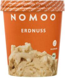 Nomoo Bio Erdnusseis