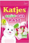 BILLA PLUS Katjes Grünohrhasen