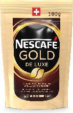 Nescafé Gold / Red Cup