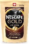 SPAR Nescafé Gold / Red Cup