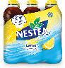 Nestea Ice Tea Lemon / Peach
