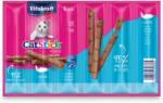 SPAR Vitakraft Liquid Snack / Cat Stick