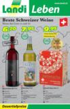 LANDI Gazette KW 40