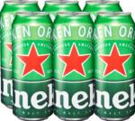 Denner Birra Premium Heineken, 24 x 50 cl - al 18.10.2021