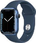 MediaMarkt Watch Series 7 (GPS) 41 mm