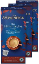 Mövenpick Café - Der Himmlische Lungo 3x10 capsules -