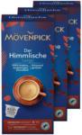 OTTO'S Mövenpick - Der Himmlische Lungo 3x10 Kapseln -