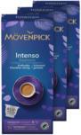 OTTO'S Mövenpick Intenso Espresso 3x10 capsules -