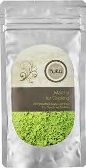 -20% auf ausgewählte Bio-Produkte von FUKU