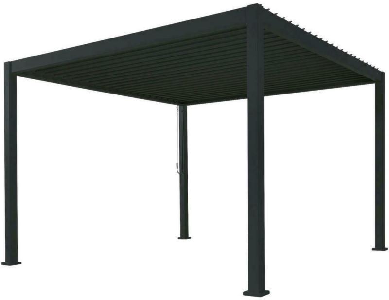 Pavillon 300/250/300 cm