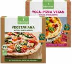 Denns BioMarkt Bio-Pizza - bis 25.10.2021