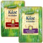 Denns BioMarkt Bio-Käse in Scheiben - bis 20.10.2021