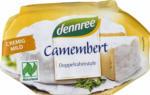 Denns BioMarkt Bio-Camembert - bis 25.10.2021