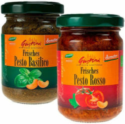 Bio-Pesto