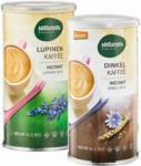 Denns BioMarkt Bio-Getreidekaffee - bis 20.10.2021
