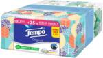 OTTO'S Tempo fazzoletti box trio 3 x 100 panni -