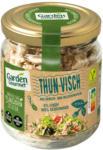 BILLA Garden Gourmet Sensational Thun-Visch