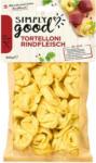 BILLA Simply Good Tortelloni Rindfleisch