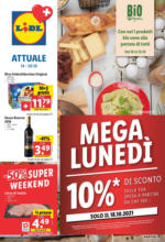 Lidl Attuale