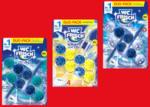 Lidl WC-Frisch Kraft Aktiv