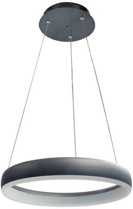 Led-HÀngeleuchte 40/150 cm