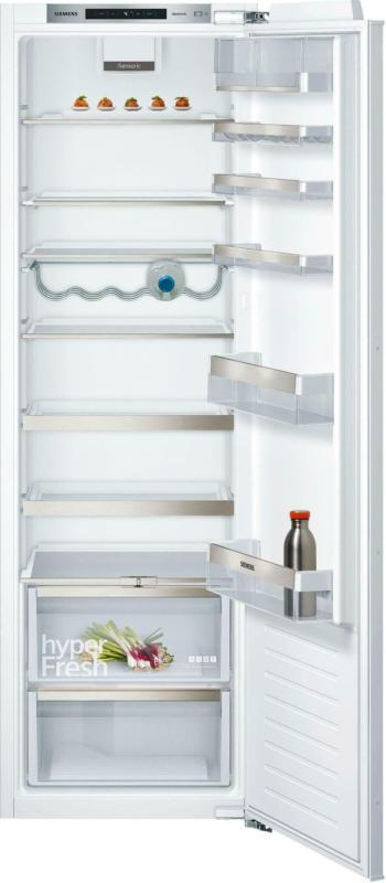 Kühlschrank KI81DADE0