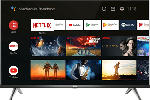 "MediaMarkt TCL 32S615 - TV (32 "", HD-ready, LCD)"