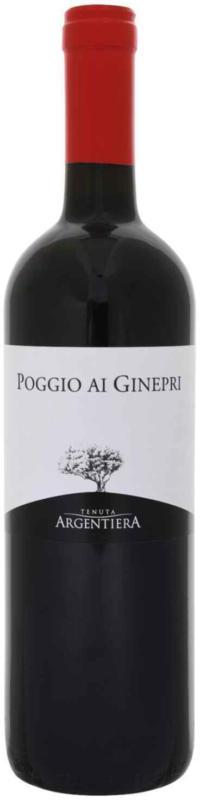 Piogio Ai Ginepri Magnum 150 cl -