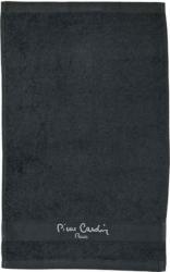 Pierre Cardin Gästetuch 30 x 50 cm div. Farben -