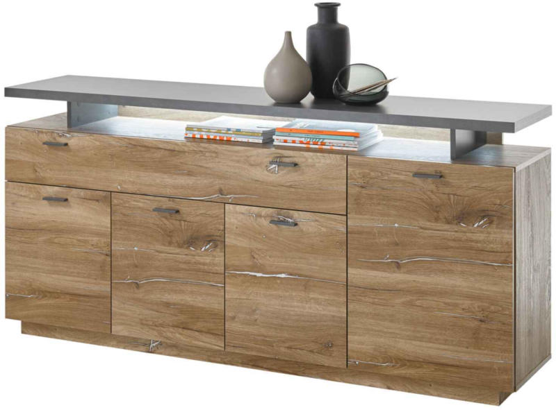 Sideboard Jerry -