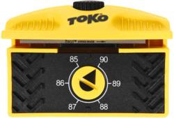 Toko Edge Tuner -