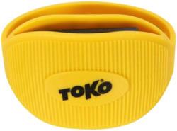 Toko Express Tuner Kit -