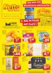 Netto Marken-Discount Netto: Wochenangebote - ab 18.10.2021