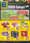 E aktiv markt EDEKA: Wochenangebote - bis 23.10.2021