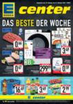 Marktkauf Gersthofen Marktkauf: Wochenangebote - bis 23.10.2021