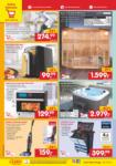 Netto Marken-Discount Netto: Onlineangebote - bis 23.10.2021