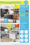 Möbelix Möbelix - Küchenrabatte - bis 26.10.2021
