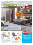 XXXLutz Langenrohr - Ihr Möbelhaus in Langenrohr XXXLutz Flugblatt - Carry Home - bis 30.10.2021