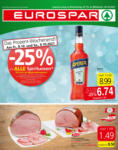 EUROSPAR Österreich EUROSPAR AT Angebote - bis 20.10.2021