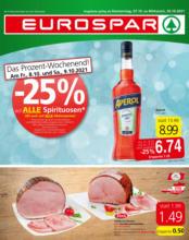 EUROSPAR AT Angebote