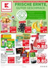 Kaufland Angebote